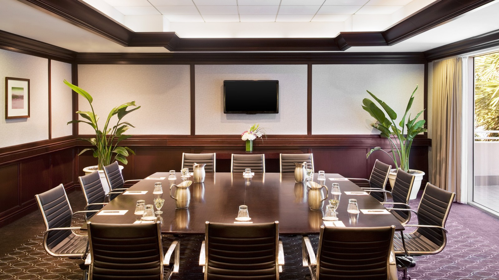 The Westin Fort Lauderdale - Events